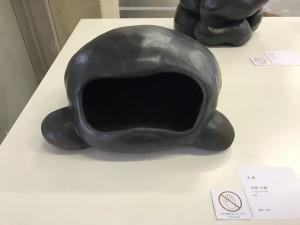 ◎(彫刻)IMG_0117