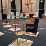 『loop chair』北川涼