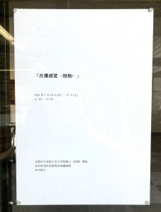 thm_皮膚感覚